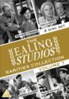 Image for Ealing Studios Rarities Collection: Volume 7