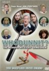 Image for Whodunnit: The Complete Sixth Series