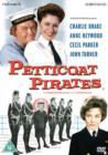 Image for Petticoat Pirates