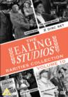 Image for Ealing Studios Rarities Collection: Volume 10