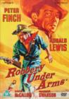 Image for Robbery Under Arms