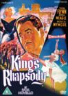 Image for King's Rhapsody