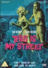 Image for This Is My Street