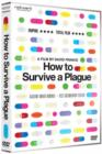 Image for How to Survive a Plague