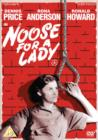 Image for Noose for a Lady