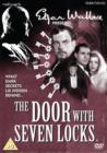 Image for The Door With Seven Locks