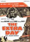 Image for The Extra Day