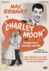 Image for Charley Moon