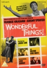 Image for Wonderful Things