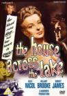 Image for The House Across the Lake