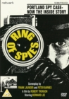Image for Ring of Spies