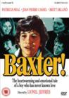 Image for Baxter!