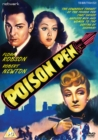 Image for Poison Pen