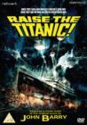 Image for Raise the Titanic