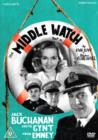Image for The Middle Watch