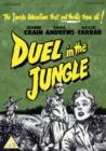 Image for Duel in the Jungle