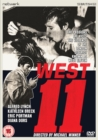 Image for West 11