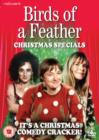 Image for Birds of a Feather: Christmas Specials