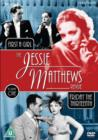 Image for The Jessie Matthews Revue: Friday the Thirteenth/First a Girl