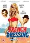 Image for French Dressing