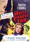 Image for White Cradle Inn