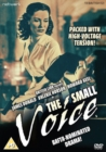Image for The Small Voice