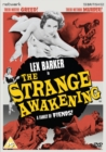 Image for The Strange Awakening