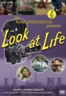 Image for Look at Life: Volume 7 - Business and Industry