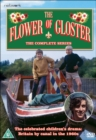 Image for The Flower of Gloster: The Complete Series