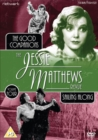Image for The Jessie Matthews Revue: The Good Companions/Sailing Along