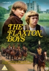 Image for The Flaxton Boys: The Complete First Series