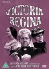 Image for Victoria Regina