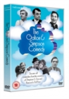 Image for The Galton and Simpson Comedy: The Complete Series