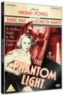 Image for The Phantom Light