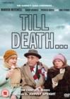 Image for Till Death...