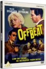 Image for Offbeat