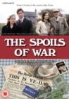 Image for The Spoils of War: The Complete Series