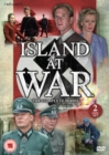 Image for Island at War