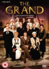 Image for The Grand: The Complete Series
