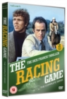 Image for The Racing Game
