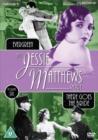 Image for The Jessie Matthews Revue: Volume 6