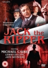 Image for Jack the Ripper