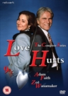 Image for Love Hurts: The Complete Series
