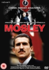 Image for Mosley: The Complete Series