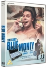 Image for Blue Money