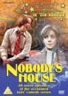 Image for Nobody's House