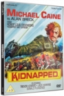 Image for Kidnapped