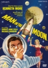Image for Man in the Moon