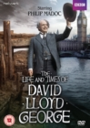Image for The Life and Times of David Lloyd George: The Complete Series
