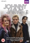 Image for Johnny Jarvis